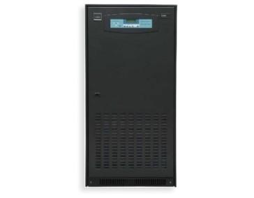 7400M UPS (10/30/40/60 KVA)