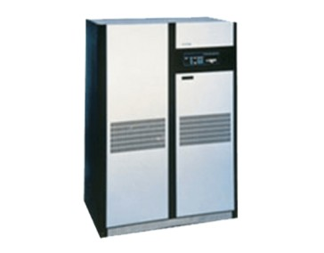 S7400 UPS (10-400 KVA)