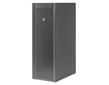 HIPULSE UPS (80-800 KVA)
