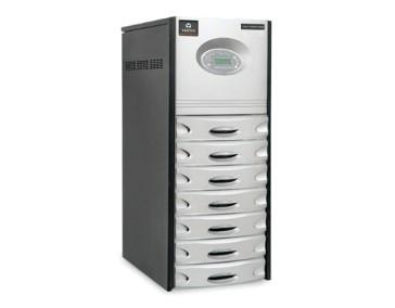 SUPER 400D UPS(10/20 KVA)