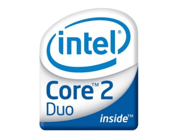 Core 2 Duo Computer on Rent